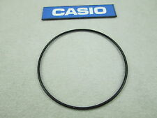 Genuine Casio DW5700D DW5700ML DW5725B DW6400C ECWM100D ECWM100DB G2111 O ring