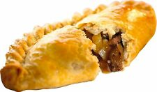 1 Pair of CORNISH PASTY STICKERS - CATERING VAN CAFES Etc.