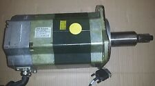 Servo Motor 3HAB6738-1 /3 ABB Robot IRB 6400  Axis- 1 TESTED!