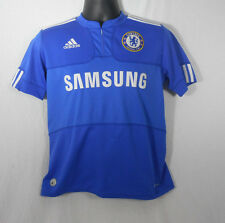 Chelsea FC Club Soccer jersey adidas Clima Cool Large