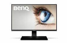 "BENQ 24"" EW2440ZH FULL HD LED Backlit LCD Monitor + hdmi  (A Eye Care Monitor)"