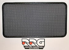 Super Duke R  Orange Or Black Radiator Guard 990 05-2013 Racing KTM cover