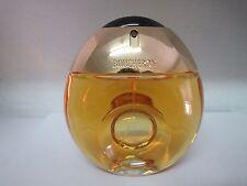 Boucheron Eau De Toilette Spray For Women 3.3 Fl oz oz 100 ml ORIGINAL