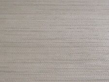 Allen+Roth Faux Natural Grasscloth Beige Sage Green Wallpaper Model #30-405