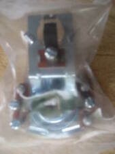 VINTAGE BMW /2 COFFECAN TAIL LIGHT BULB HOLDER NEW IN PACKAGE R26-R69S