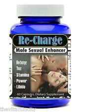 Best Sex Pill,Male Sexual Enhancer,Libido,Orgasm,Erection Hardness Enhancement