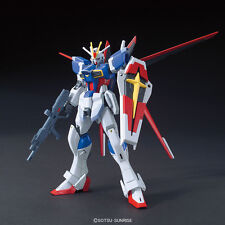 ZGMF-X56S/a Force Impulse GUNPLA HG Cosmic Era 1/144 Gundam Seed Destiny BANDAI