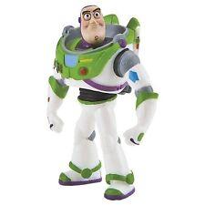 Disney - Buzz Lightyear (Toy Story) Cake Topper Figurine / Cake Figure