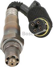 Bosch 16123 Oxygen Sensor for Mercedes