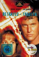 DVD NEU/OVP - Verraten (Betrayed) - Debra Winger & Tom Berenger