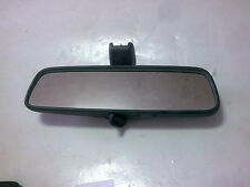 VAUXHALL OPEL GENUINE 1999-2004 FRONTERA B INTERIOR REAR VIEW MIRROR ASSY