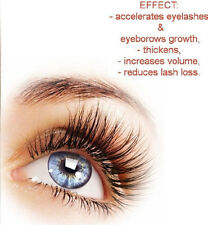 LOWEST PRICE EYELASH & BROW GROWTH CONDITIONER WITH KERATIN SUPER EFFECT