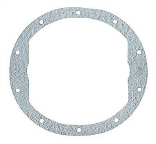 "GM Chevy 10 Bolt 8.5"" Differential Cover Gasket"