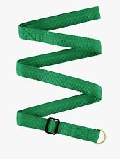 Childrens, Kids Green Scooter Lead / Scoot Tow Line / Carry Strap / Pull Strap