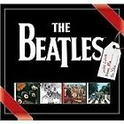 The Beatles - Beatles Christmas Pack (2009) 4CD Box Set NEW/SEALED SPEEDYPOST