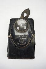 Original Signal-Taschenlampe 3.Reich 2.Weltkrieg Deutsches Reich