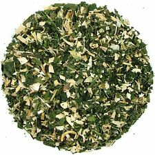0,5 Kg Sugar Balance Herbal Tea 500g Loose Leaf Natural Funcional Wholesale