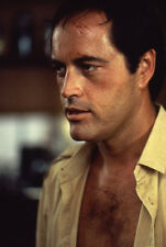 POWERS BOOTHE THE EMERALD FOREST ORIGINAL 35MM SLIDE TRANSPARENCY