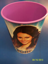 Victorious Tori Vega Victoria Justice TV Birthday Party Favor 16 oz. Plastic Cup