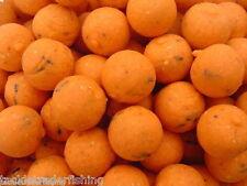 Mistral Tutti Frutti 15mm Boilies - 100g-free p & p