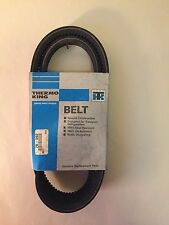 New Genuine Thermo King # 78-592  Belt *NOS