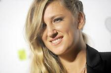 Victoria Azarenka A4 Photo 2