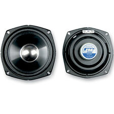 J&M Audio Performance Speakers 2006-2013 Harley-Davidson Electra Street Glide