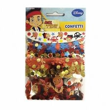 Kid Personaje & Disney Fiesta De Cumpleaños Fiesta Cup Cake, Confeti Decoración