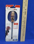 Star Wars Limited Edition Bobble Head Stylus Nintendo 3DS Age 6 Years & Up NOS