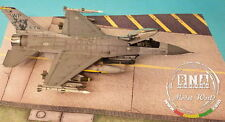 """Noy's Miniatures 1/144 Airfield Tarmac Sheet: """"NATO"""" (Size: 148 x 105mm)"""