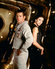 Farscape [Cast] (26252) 8x10 Photo