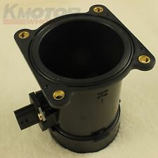New Mass Air Flow Sensor MAF 22680-CA000 For Nissan 350Z Maxima Quest 03-09