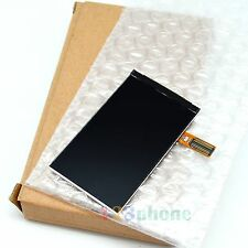 New LCD Screen Display Digitizer For Samsung Monte S5620