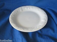 Citation Harvest Moon SALAD PLATE (s) multiples *have more pieces to this set