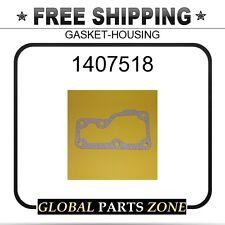 1407518 - GASKET-HOUSING  for Caterpillar (CAT)