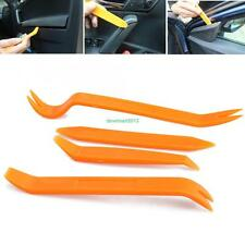 Plastic Removal Pry Tool For Auto Racing Car Radio Door Panel Audio LED Light