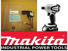 MAKITA 650564-0 SWITCH BTD130F BTD140 BTW251 impact driver