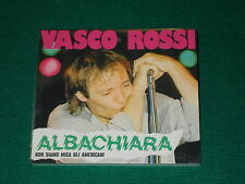 Rossi,Vasco Albachiara  24 bit