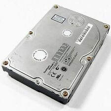 13 Gb IDE quantum internal 5400 rpm 3.5 cr13a011 Hard Drive