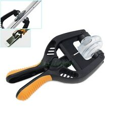 Super Strong Suction Cup Screen Removal LCD Opening Pliers Tool Fr iPhone Tablet