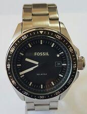 Fossil Mens Decker Watch AM4385