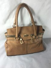 Genuine Max Mara Margaux Handbag  Shoulder bag Gorgeous!