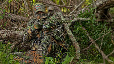 RIFLE Mossy Oak Camo Skin COVER KIT OBSESSION  HUNTING deer elk bear