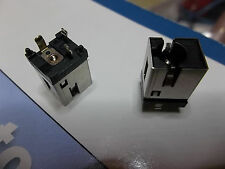 Asus G645 all in one computer dc power jack socket input port connector inlet