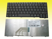 NEW Acer Aspire One 753 753H AO753 AO753H 721 721H AO721 722 AO722 UK Keyboard