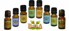 10 ml 100% Pure & Natural Essential Oil Beginner Set - Free Shipping