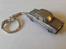 Peugeot 404 Coupe  ref176  3D snake keyring FULL CAR