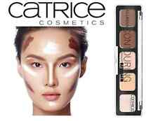 CATRICE Allround Contouring Palette Modelling