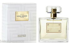 Gianni Versace Couture  100 ml EDP Spray  NeuOVP