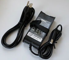 ORIGINAL Laptop Charger For DELL inspiron 1501 1520 1525 65W AC Adapter PA-12